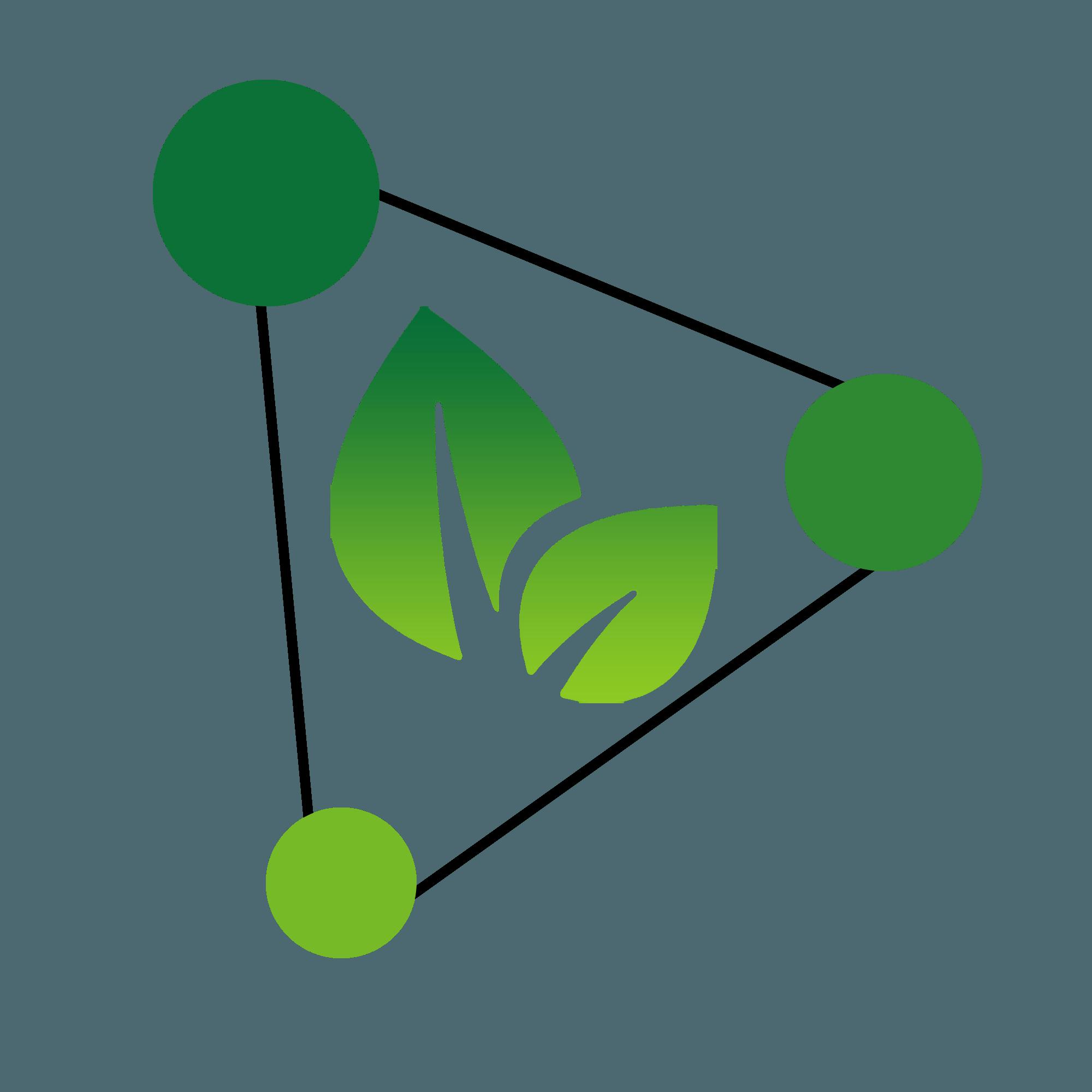 Ekotema logo
