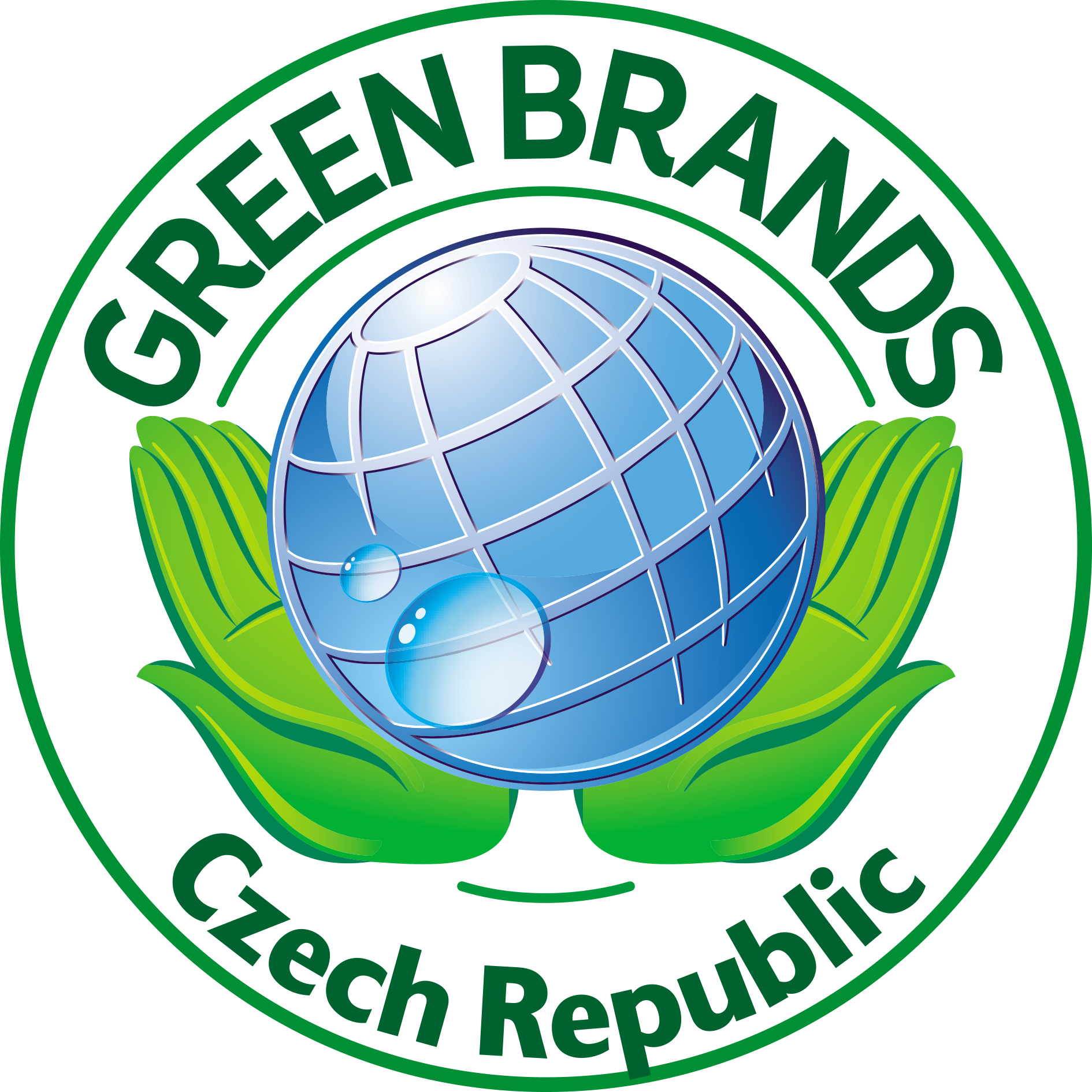 Uzavřeli jsme memorandum o spolupráci s GREEN BRANDS